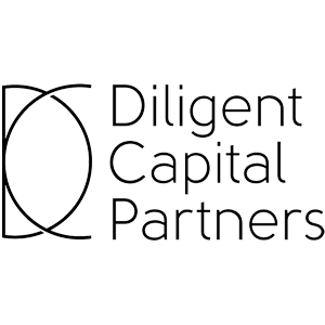 Diligent Capital Partners